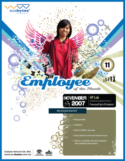 employeeofthemonth-hploh.jpg