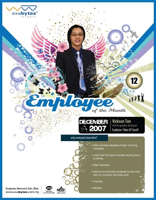 employeeofthemonth-vickson1.jpg