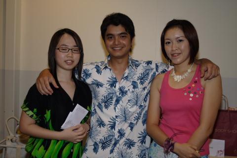 annual20080127_0007.JPG