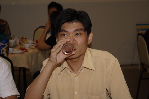 annual20080127_0079.JPG