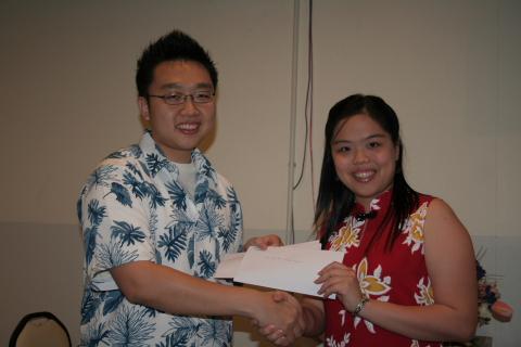 annual20080127_0287.JPG