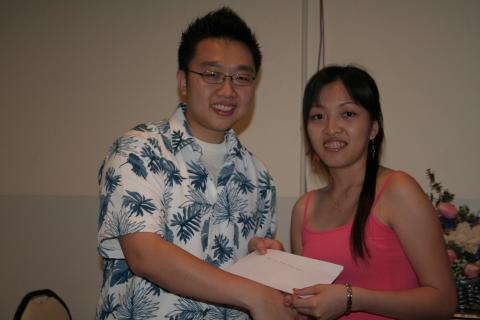 annual20080127_0288.JPG