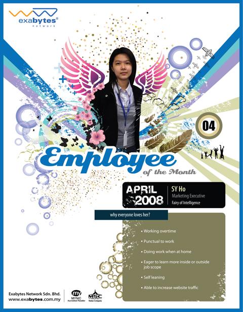 employeeofthemonth-sy.jpg