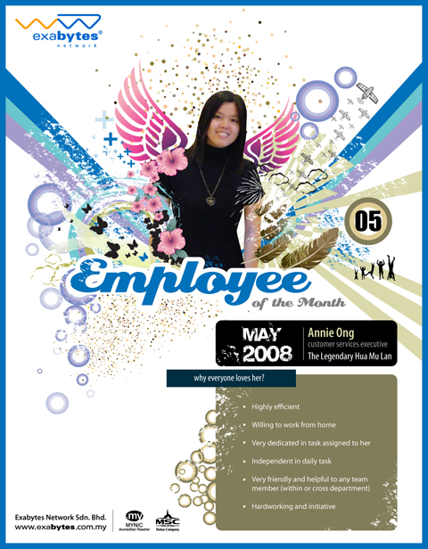 employeeofthemonth-annie02.jpg