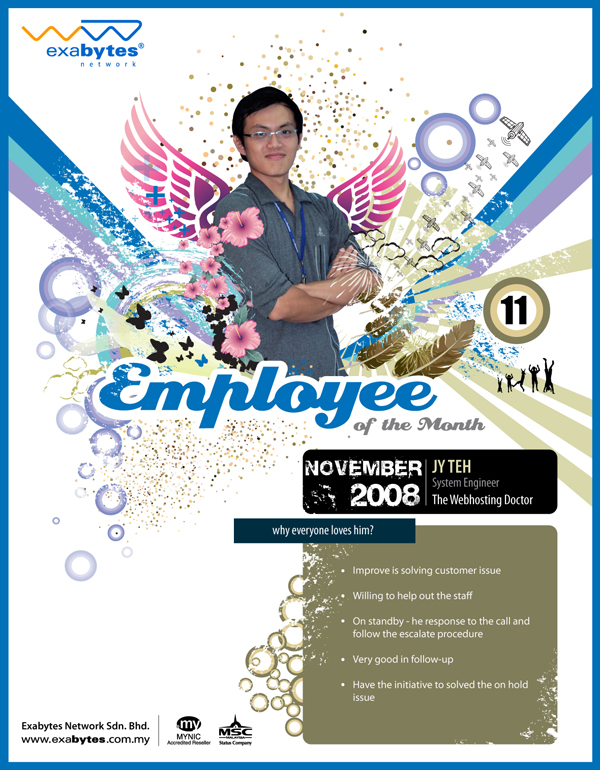 exabytes-employeeofthemonth-avian