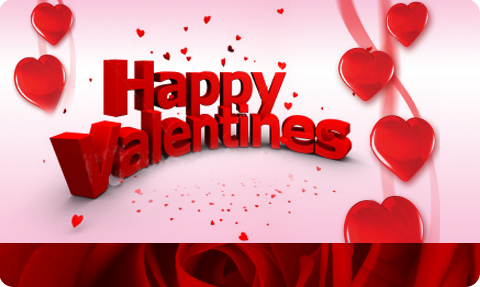 blog-banner-valentine-copy