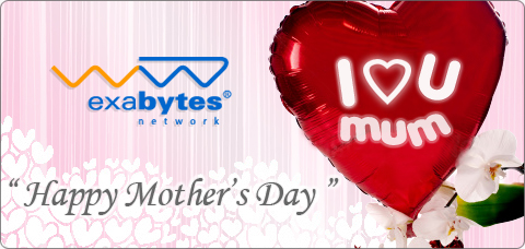 blog-mothersday091