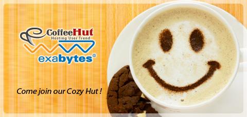 blog-banner-coffee-hut