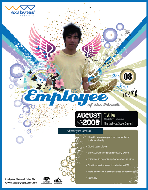 employeeofthemonth-hploh