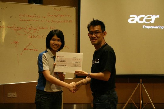 seo bootcamp by exabytes 7