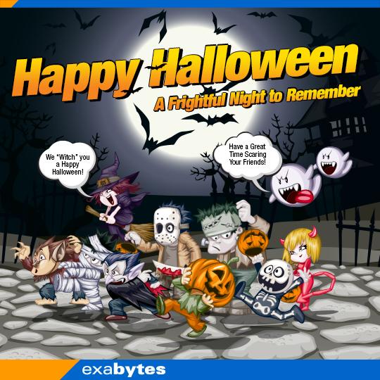 540X540-halloween-greeting