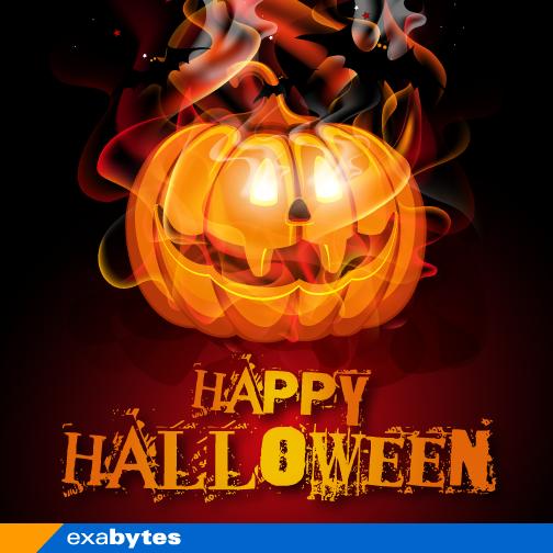 504x504-happy-halloween