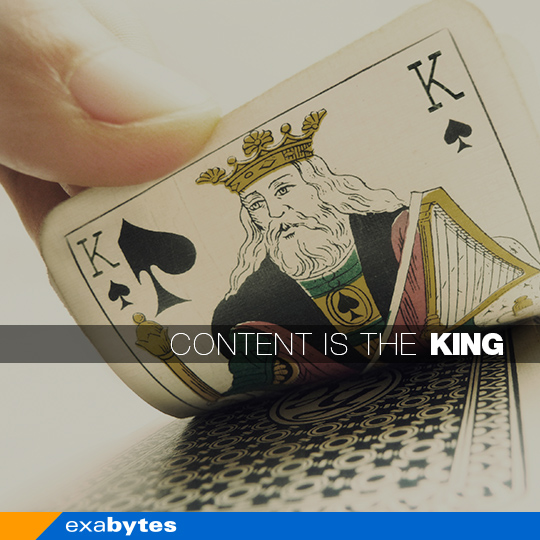 540x540-content-is-king