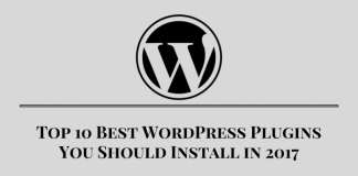 Top 10 Best WordPress Plugins You Should Install in 2017 (2)