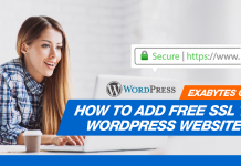 how-to-add-ssl-to-wordpress-website