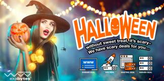 exabytes-halloween
