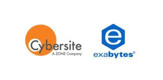 exabytes-cybersite