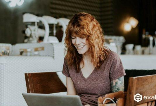 5 proven ways to improve website conversion