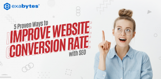 improve-website-conversion-rate
