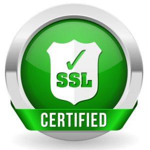 SSL-certificate
