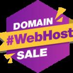 exabytes #webhost sale domain