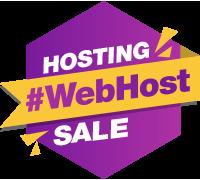 exabytes #webhost sale hosting
