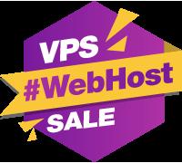 exabytes #webhost sale vps