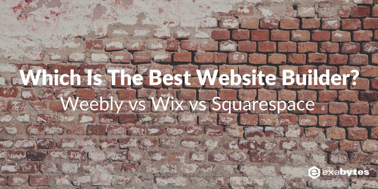 the-best-website-builder