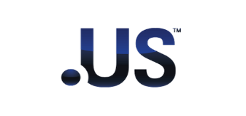 .us domain extension
