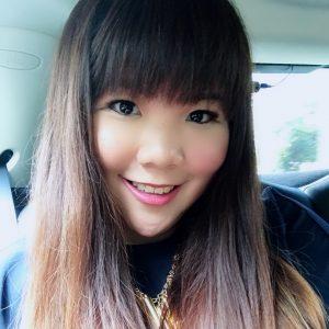 JAPHANIE CHAY blogger