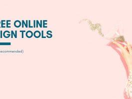8 free online designer tools