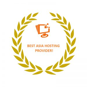 wp-tweaks best asia hosting provider