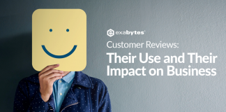Customer Reviews: Their Use and Their Impact on Business
