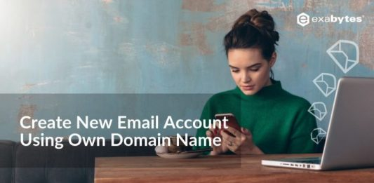 create-new-email-account
