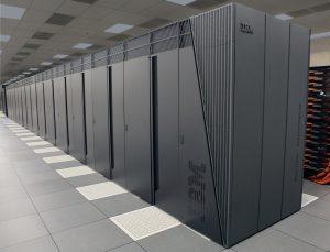 bare metal servers instant dedicated servers