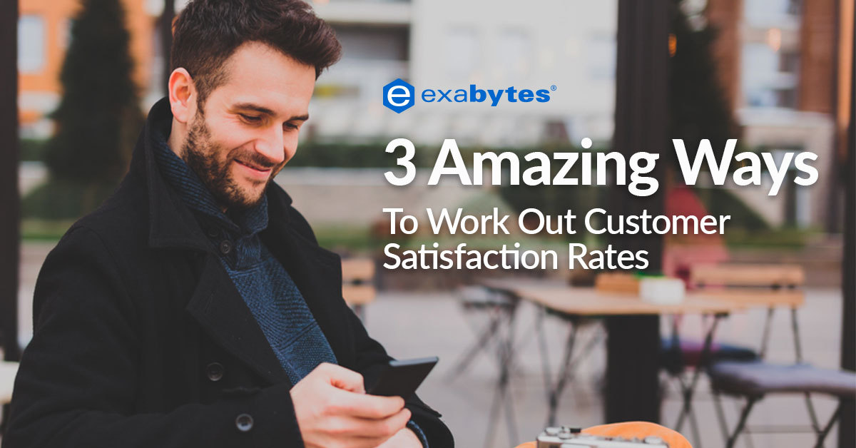 amazing ways to increase customer satisfaction