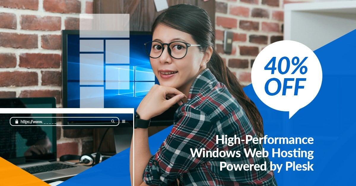 visa discount windows ssd banner