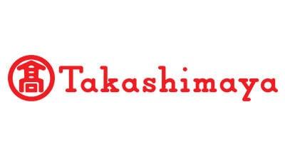 200x110-takashimaya@2x