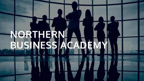 northernbusiness-edu.com