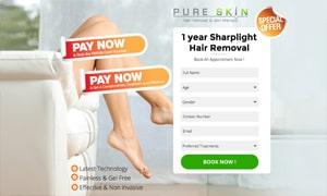 pure-skin